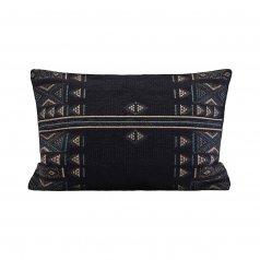 Unik Cushion Cover 60x40