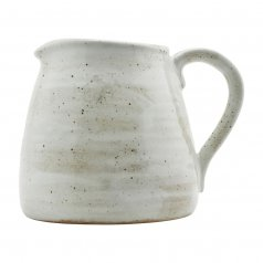 Vase Made