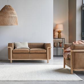 Cobbelwood Cheyenne Sofa