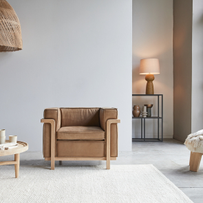Fauteuil Cobbelwood Cheyenne