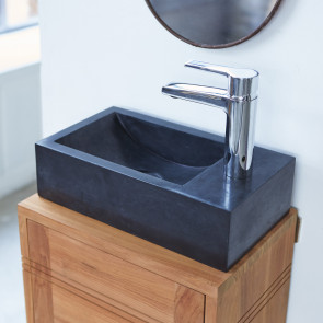 Marco Marble Sink