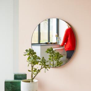 Specchio 50x50 Josef