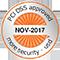 PCI_DSS_Logo